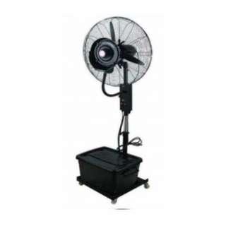 DYNATEC Stand Mist Fan ( 26 inch )