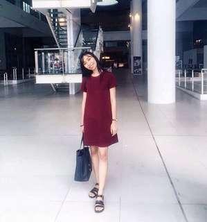 P&co dress