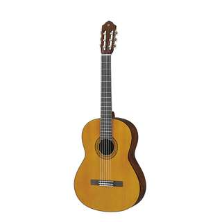 Installment : Classical Guitar – C40M Natural ($43.47 x 4 months)