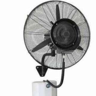 DYNATEC Wall Mist Fan ( 26 inch )