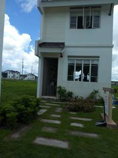house and lot for sale in General Trias, Cavite