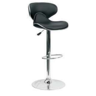 barstool chair - c-bcb6
