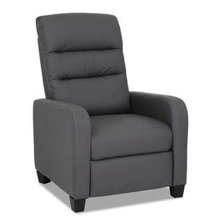 Recliner Chair/ Recline Chair/ Recline Sofa/ Sofa