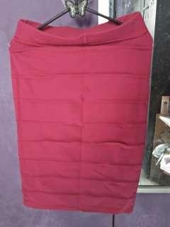 Span Pink