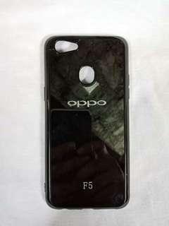 OPPO F5 PHONE CASE #2