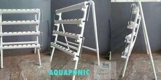 Aquaponics System Set