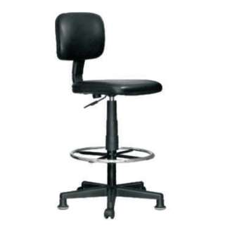drafting chair - JG208H20G