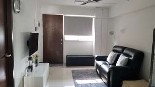 (Boon Keng) Common Room for rental