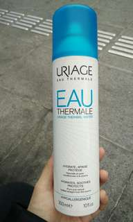 Uriage Eau Thermal Water / Face Spray