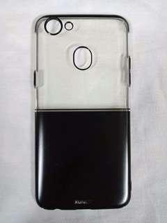 OPPO F5 PHONE CASE #5