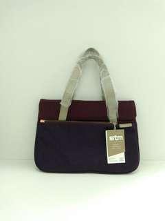 🚚 GRACE Laptop Bag