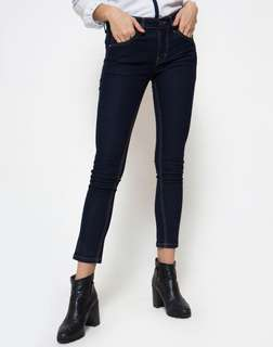 Jeans connexion skinny fit