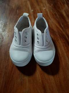 Preloved for baby boy