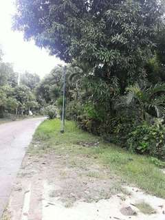 Rush!!!Lot property for sale 7,000 sqm
