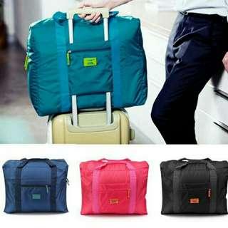 Arturo Travrl Luggage Bag