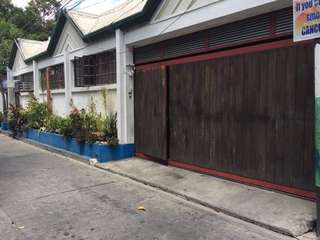 House and lot in Laoag City Ilocos Norte for sale
