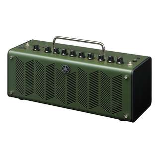 Installment : Guitar Amplifier – THR10X ($103.27 x 4 months)