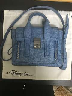 🈹3.1 Philip Lim Mini Bag