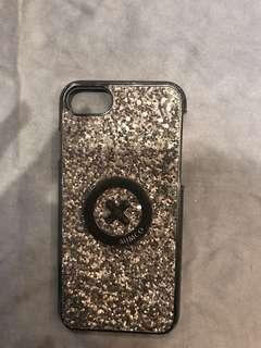 MIMCO iPhone 6/7/8