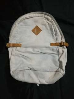 Maong backpack