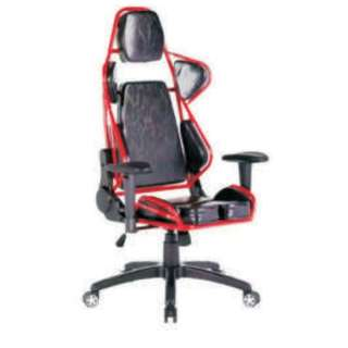 Gaming chair-high chair