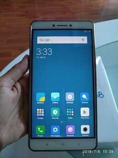 Xiaomi Mi Max Ori 3Gb/64Gb