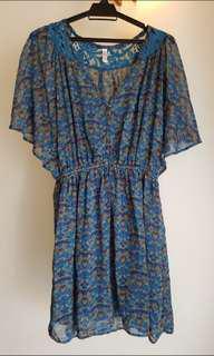 (XXL) Dress