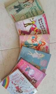 Children Books!!