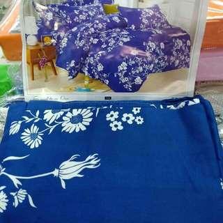 3in1 Bedsheet Set
