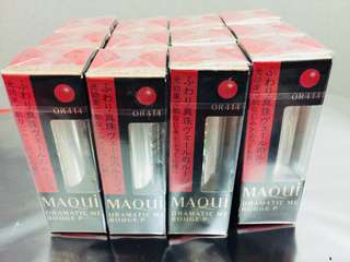 🚚 Offer Shiseido Maquillage