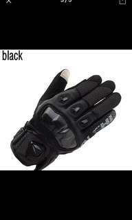 Taichi rst glove