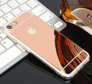Iphone 5/5s/6/6s/6plus/7/7plus