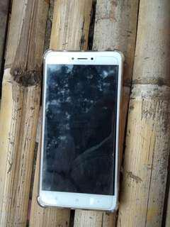 Redmi Note4 3/32 Snapdragon tt/bt