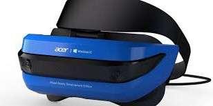 超級新 99%新 Acer mr/vr 有1年保養
