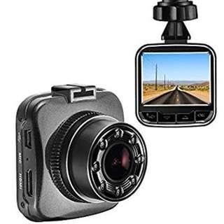 "1194. Senwow Mini Dash Cam 2"" LCD 1080P Full HD Car Dashboard Camera Recorder Sony Sensor 170° Wide Angle On Dash Video Driving DVR G-Sensor, Loop Recording, Night Vision Parking Monitor Motion Detection"