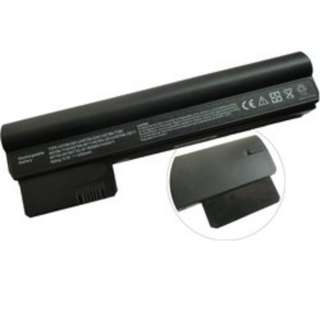 1295. Laptop/ notebook battery Replacement for HP 03TY battery