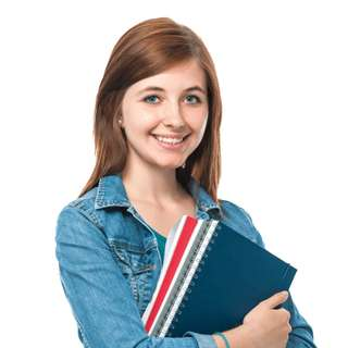 Assignment Help, Essay, Dissertation, Projects Help (Whatsapp: +61488875512)