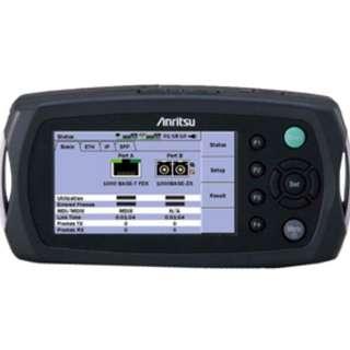 OTDR ANRITSU MU9090 / 14B1 / 15B / 15B1