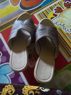 Sandal tasik free ongkir