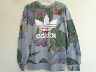 Adidas Floral Original