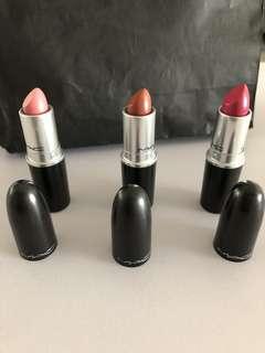 🚚 Brand new M.A.C lipstick