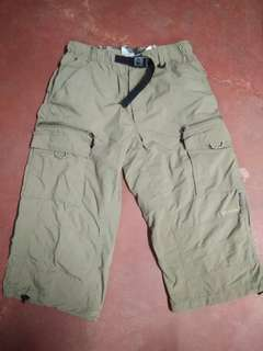 authentic columbia 6pocket