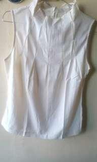 Inner putih gading