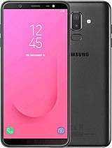 Samsung J8 bisa di cicil , promo biaya admin hanya 99ribu*