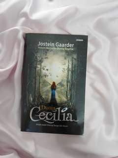 Dunia Cecilia