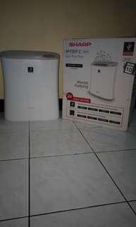 Sharp Air Purifier