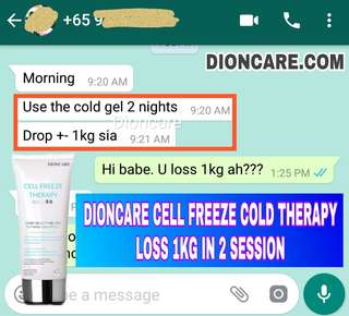💯Payday Special slimming Cream