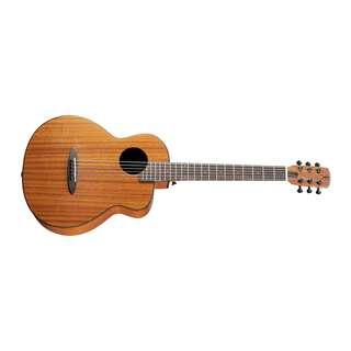 Anuenue M20 Acoustic Guitar with Bag
