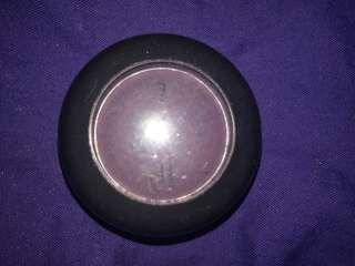 MAC Original Eyeshadow
