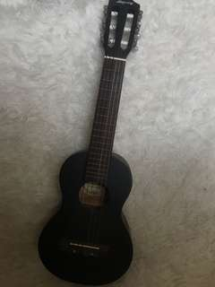 Gitar lele murah!